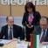 S-a semnat înţelegerea de cooperare între judeţul Teleorman şi regiunea Plevna