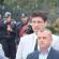 De la interesul național, Alexandru Raportaru s-a mișcat popular… către partidul prezidenţial