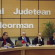 """Info-day"" privind Programul Interreg V-A România-Bulgaria"