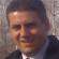George Drăghici, un politician mic cu frustrări mari