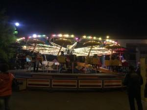 festivalul berii (1)