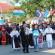 Parada Europei a însuflețit orașul Videle