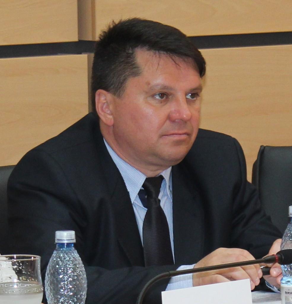 Claudiu Mihalcea.JPG4276