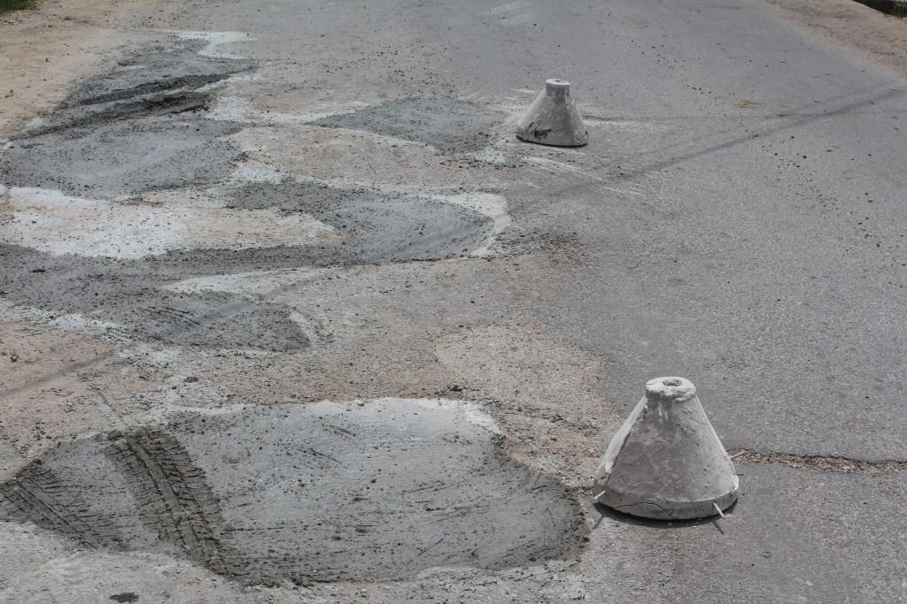 asfaltare viisoara  (2)