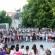 IA românească a fost celebrată la Turnu Măgurele