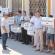 Liberalii din Teleorman au cerut, prin protest spontan, demisia inspectorului școlar general. Valeria Gherghe e în concediu