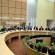 Firmele cu profit piperat profită de Consiliul Județean Teleorman