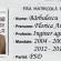 Falsuri grosolane nepedepsite, la Uda Clocociov ! Informații din activitatea infracțională a primăriței Aurelia Bărbulescu