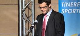 Augustin Ioan este pe lista lui Dragnea la europarlamentare… pe loc neeligibil