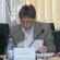 Plus/Minus:  Iulian Șuică și Alexandru Neacșu