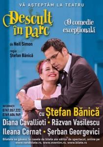 teatru -Stefan-Banica