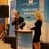 Consiliul Județean Teleorman, premiat la Gala Premiilor de Excelenţă în Administraţie