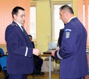 avansari politie (1)