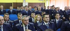 avansari politie (2)