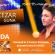 Cezar Gună a primit DA la X Factor!