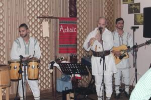 concert arhaic (1)