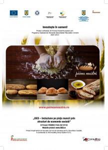 AFIS - Dolce Panino-page-001