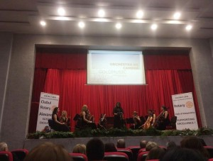 concert simfonic goldmusic (3)