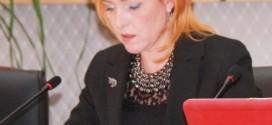 Dosar pentru moarte suspectă în cazul soțului ministrului Carmen Dan