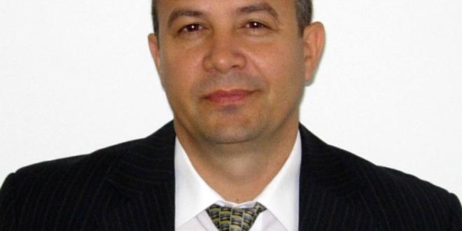 Fostul viceprimar de la Videle, Marius Nedelcu, a fost condamnat la Tribunalul Teleorman
