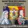 ASR Principesa Maria a României este așteptată în luna martie la Alexandria