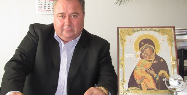 """Mara îl consideră pe Băsescu """"băiat bun, șmecher și dat dracului"""""""