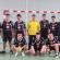 Olimpiada Națională a Sportului Școlar – etapele de zonă – fotbal/handbal