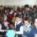 Serbarea Martisorului, a primaverii si a Zilei de 8 Martie, la Țigănești