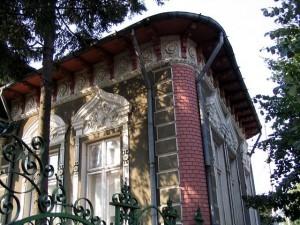 Casa-Mamut-din-Rosiorii-de-Vede