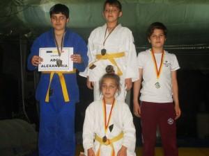 abc judo (1)