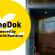 KineDok vine în capitala Teleormanului! Opt filme documentare vor rula la Alexandria!