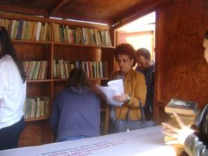 pedobiblioteca1