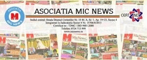mic-news-facebook_asociatia