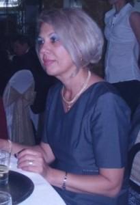 dumitrascu