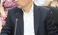 Cătălin Vătafu cheamă la judecată Prefectura condusă de paznicul Florinel Dumitrescu