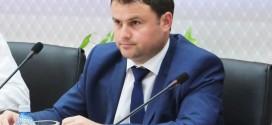 """Consiliul Județean Teleorman încă """"analizează"""" dacă se constituie sau nu parte civilă în procesul Dragnea-TelDrum"""
