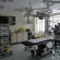 Clubul Rotary face posibilă dotarea completă a unei săli de operații din Spitalul Județean Teleorman