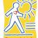 "Clubul Rotary Alexandria continuă ""Promenada Inimilor"""