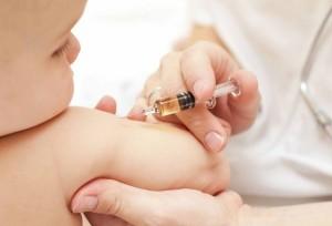 vaccinul