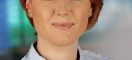 Mara Calista: Bugetul minciunii. Bugetul circului social