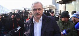 Dragnea va da declarații la Înalta Curte pe 18 martie