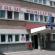Patru secții ale Spitalului Caritas din Roșiorii de Vede au fost astăzi închise, după ce un pacient s-a infectat cu bacilul piocianic