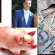 """De ce plătește Drăgușin """"darul"""" de 510.000 lei pentru finii săi din banii orașului?"""