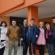 """Colegiul National """"Anastasescu"""", partener în cadrul proiectului de parteneriat strategic între şcoli """"Digital teaching in natural scientific subjects""""  derulat prin Programul Erasmus +"""