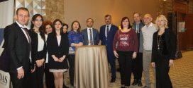 """PEACE WITH ICT, proiect finanțat prin programul Erasmus+ la Colegiul Național Pedagogic """"Mircea Scarlat"""", Alexandria"""