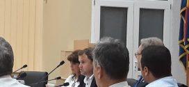 Consiliul Județean Teleorman îl acoperă pe Dragnea și NU se constituie parte civilă în dosarul Belina!