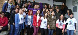 """32 de tineri români și bulgari au spus: """"Da Cultură… Nu Tastatură"""""""