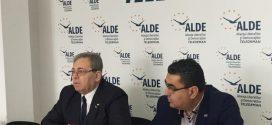 Șase primari PNL dau târcoale ALDE Teleorman