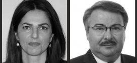Deputații de Teleorman – Violeta Răduț și Valentin Boboc s-au împotrivit creșterii alocațiilor pentru copii