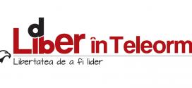 BÂRFE. Ziarul Liber în Teleorman a băgat Teldrumul în insolvență!